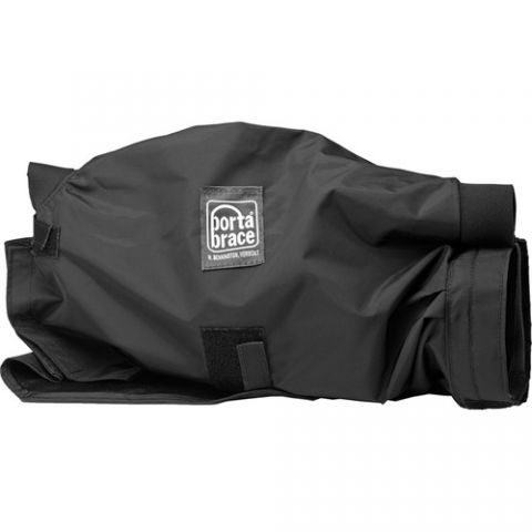 Porta Brace LC-C5 Protective Cinema Lens Cup by Porta Brace