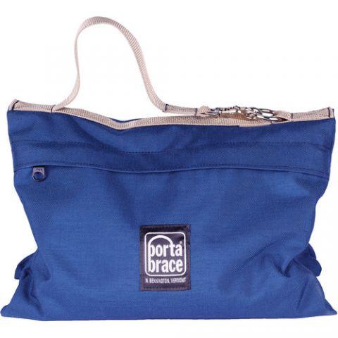 Porta Brace SAN-3 Sandbag - Empty - Holds 25 lbs by Porta Brace
