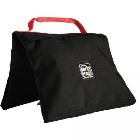 Porta Brace SAN-40XLB Sandbag (40 lb) - Empty by Porta Brace