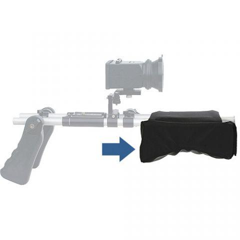 Porta Brace SP-3G Universal Shoulder Pad by Porta Brace