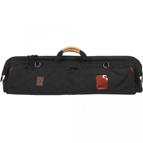 Porta Brace TLQB-39XT Quick Tripod/Light Case (Black) by Porta Brace
