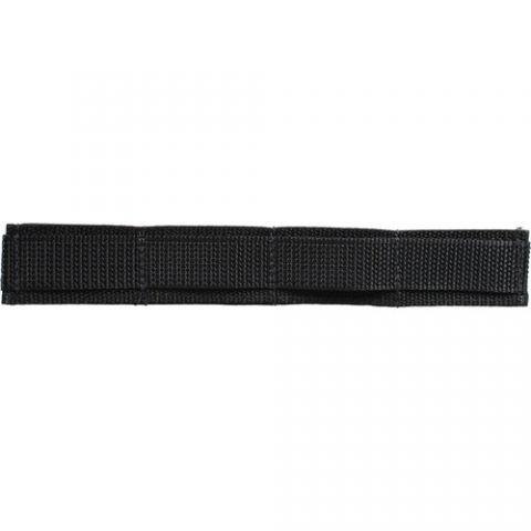 Porta Brace TLQB-41XT Quick Tripod/Light Case (Black) by Porta Brace