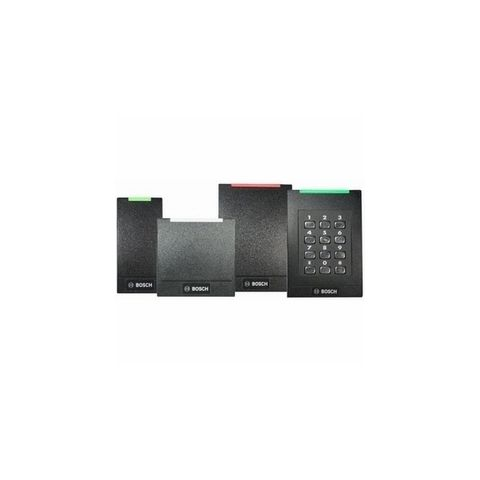 Bosch ARD-SER40-WI LECTUS Secure 4000 iClass Reader,  Wiegand by Bosch Security