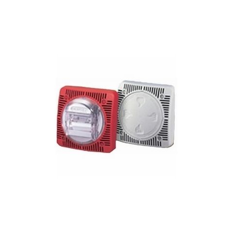 Bosch AVSM-R Sync Control Module,  8 V,  Red by Bosch Security
