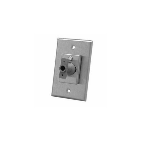 Bosch B328 Swivel Mounting Bracket by Bosch Security