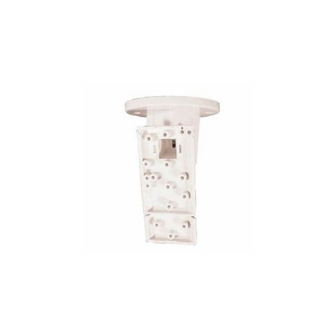 Bosch B338 Universal Ceiling Bracket by Bosch Security