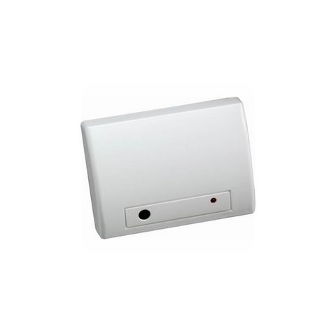 Bosch EN1247 Glassbreak Detector Transmitter by Bosch Security