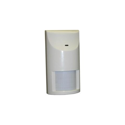 Bosch EN1262 Motion Detector with Pet Immunity by Bosch Security