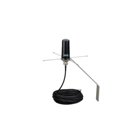 Bosch B40-MB25 Indoor/Outdoor Multiband Antenna,  Cell,  25 ft. Cable by Bosch Security