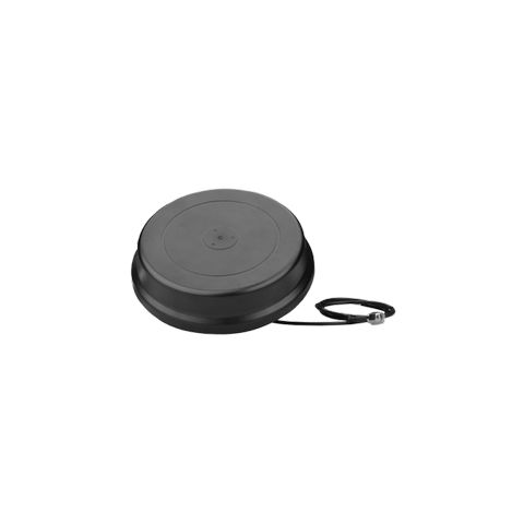 Bosch B40-P Disk-Puck Antenna by Bosch Security