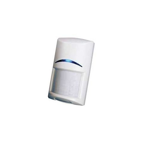 Bosch ISC-BDL2-WP12G Blue Line Gen 2 Tritech 40 ft. by 40 ft. pet friendly selectable by Bosch Security