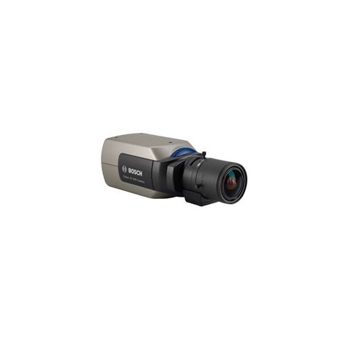 Bosch LTC 0630/51 Dinion 2X Day/Night Camera 1/2—inch, 540 TVL, PAL, 2X DSP, 230 VAC, 50 Hz by Bosch Security