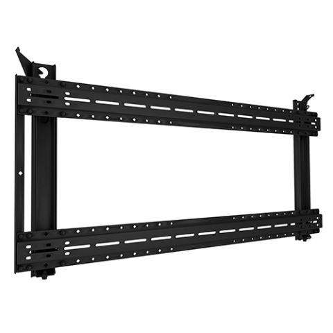 Chief Heavy-Duty Flat Panel Wall Mount by Chief
