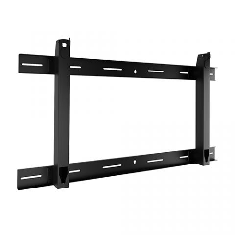 """Chief Heavy-Duty Custom Flat Panel Wall Mount - Various 103"""" TVs by Chief"""