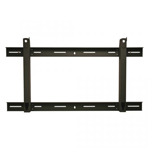 """Chief Heavy-Duty Custom Flat Panel Wall Mount - Various 55-100"""" TVs by Chief"""