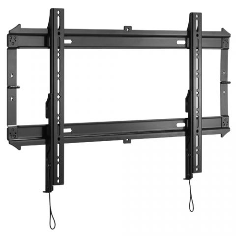 Chief Large FIT'Ñ¢ Fixed Wall Display Mount, TAA Compliant by Chief