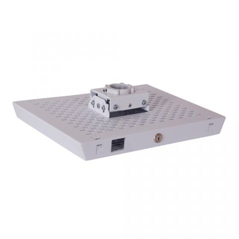 Chief RPA Projector Security Mount (Lock A) by Chief