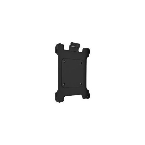 Chief Portable iPad® Interface Bracket for iPad 2, and 3rd- & 4th-gen iPads by Chief