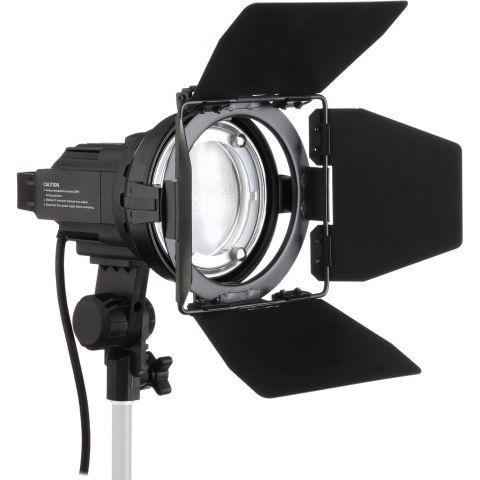 ALTMAN SOFT-LINE 2-1000W LAMP SOFT LIGHT by Altman