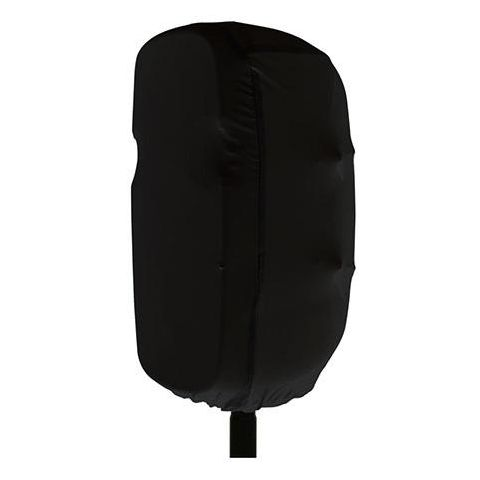 JBL Bags EON10-STRETCH-COVER-BK Stretchy Black Cover for EON510/210 by JBL Bags