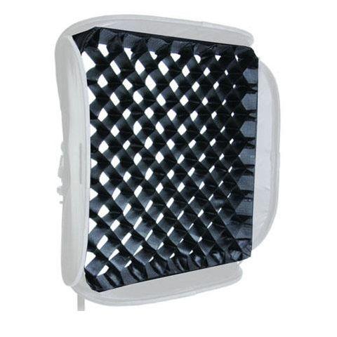 "Lastolite LS2962 21"" Ezybox Fabric Grid for 24"" Ezybox Hotshoe by Lastolite"