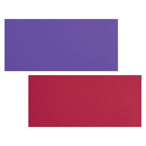 Lastolite 1.8x2.15m (6x7') Plain Collapsible Background, Red/Purple by Lastolite