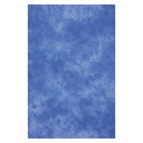 Lastolite 10x24' Knitted Background, Florida by Lastolite