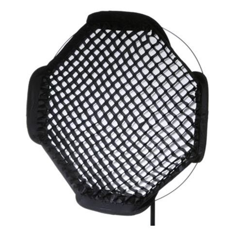 Lastolite Medium Fabric Grid for Ezybox II Octa Softbox by Lastolite