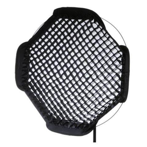 Lastolite Large Fabric Grid for Ezybox II Octa Softbox by Lastolite