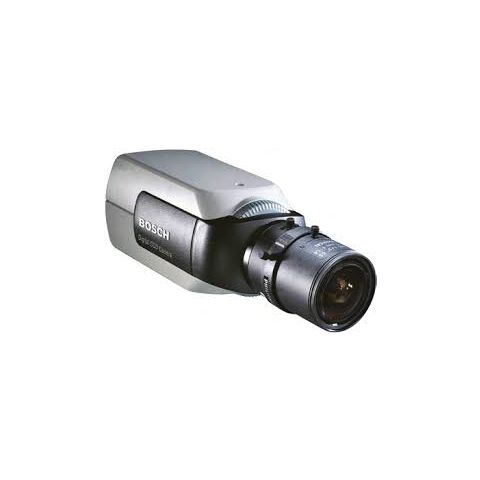 "Bosch LTC 0355/50 1/3"" B/W CAM DINION HR by Bosch"