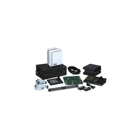 Bosch LTC 8712/50 TC 8600/TC 8800 CONSOLE PORT EXPANDER by Bosch