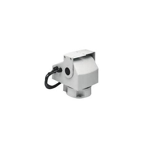 Bosch LTC 9420/11 PAN&TILT 24 VAC,50HZ PRE-POSITION by Bosch