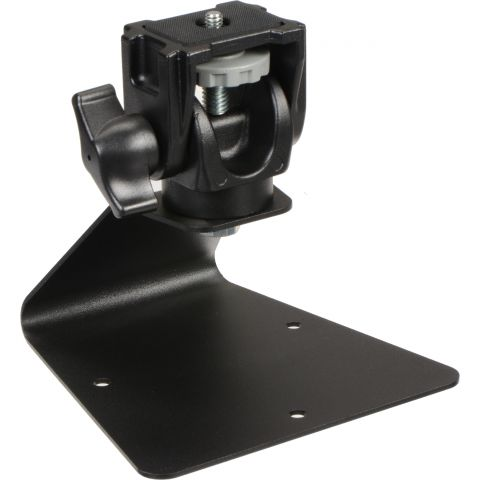 Manfrotto 355 Table Mount Camera Support (#3276) by Manfrotto
