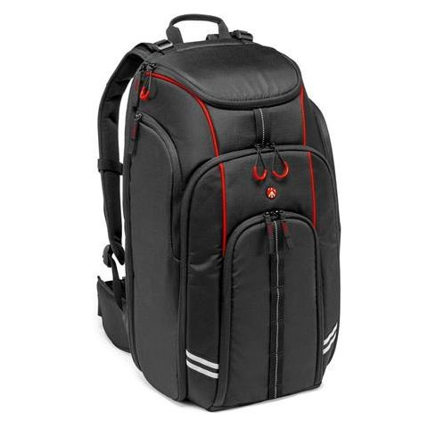Manfrotto D1 Backpack for DJI Phantom Quadcopter by Manfrotto