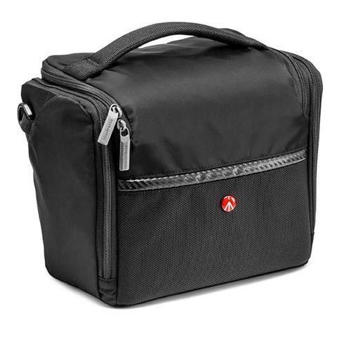 Manfrotto Advanced Active Shoulder Bag 6 by Manfrotto