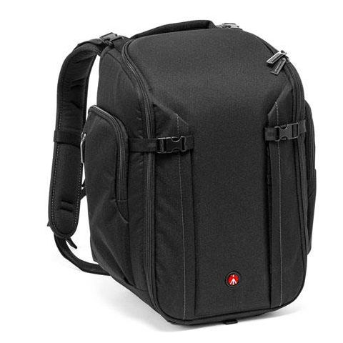 Manfrotto Pro Backpack 30, Black by Manfrotto