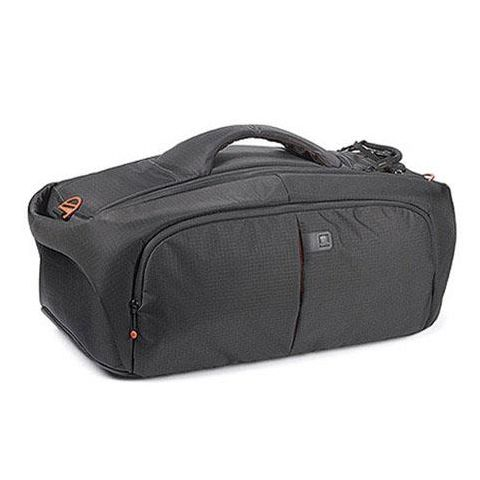 Manfrotto Pro Light CC-197 Case for Large Camcorders/DSLR's Used with Video Rig by Manfrotto