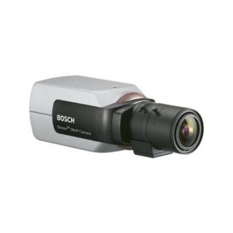 Bosch NWC-0495-10P DinionXF Day/Night IP Camera by Bosch