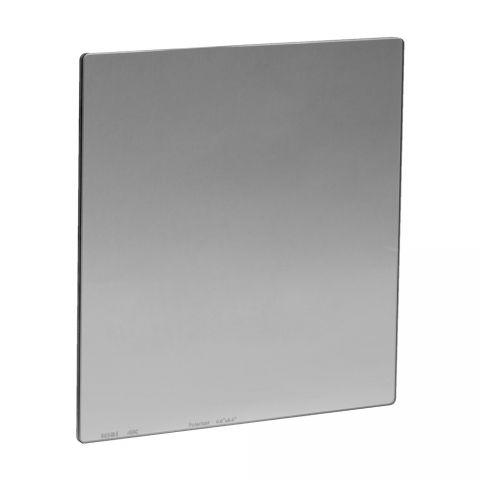 NiSi NIC-44-POLA NiSi HD Circular Polarizing Filter - 4 x 4 by Nisi