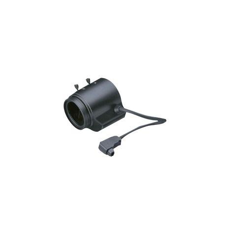 Bosch VLG-2V2806-MP3 1/3,CSMOUNT,3MP,2.6mmF1.4-360,DC by Bosch