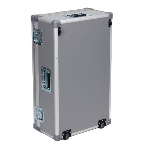BOSCH DCN-FCWD10 FLIGHT CASE FOR 10 DCN-W DISCUSSION UNIT by Bosch