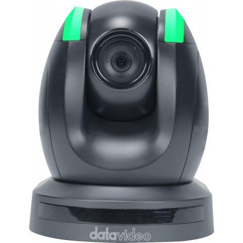 Datavideo PTC-150 HD/SD-SDI PTZ Camera, Black by Datavideo
