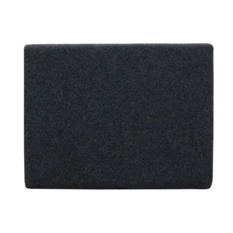 """ClearSonic S2216 SORBER 22"""" wide x 16"""" high x 1.6"""" thick w/Velcro by ClearSonic"""