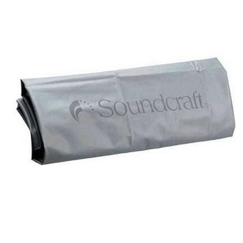 Soundcraft Dustcover for GB4-16 Mixing Console by Soundcraft