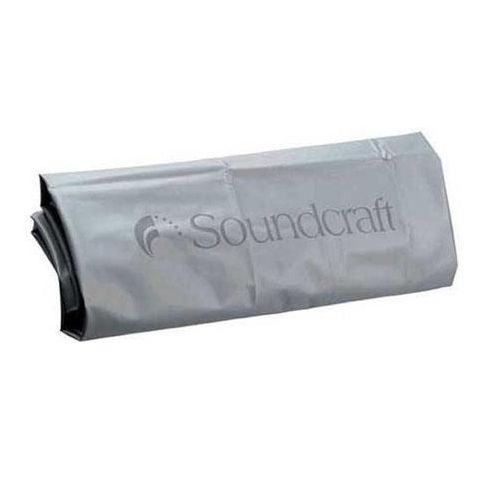 Soundcraft Dustcover for GB8-40 Channel Recording Console by Soundcraft