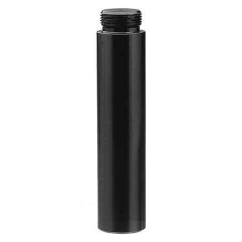 """Shure A26X 3"""" Extension Tube for Desk Stands by Shure"""