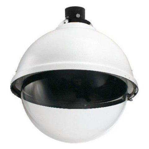 "Sony  12"" Outdoor Dome Housing for BRCZ330 and BRC300 Camera by Sony"