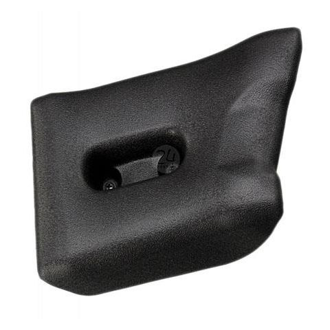 Sony  Optional Soft Shoulder Pad by Sony
