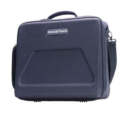 Sony  Carrying Case for AWS-750 Live Content Producer by Sony
