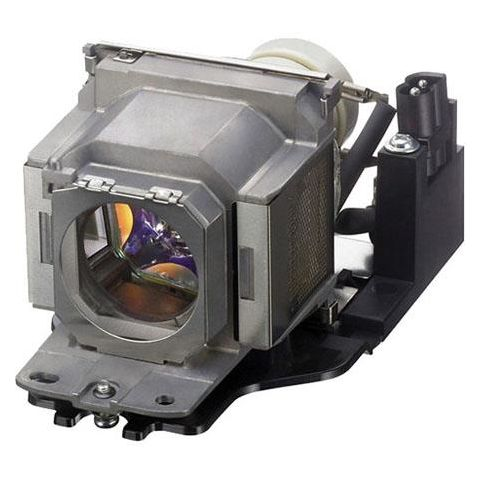 Sony  LMPD213 Replacement Lamp by Sony